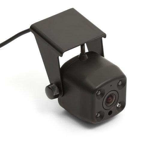 Камера для автомобильного видеорегистратора BX 4000 с подсветкой