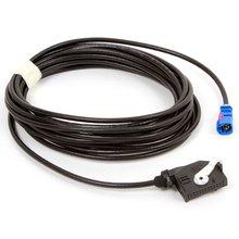 RGB кабель для камеры заднего вида для Volkswagen Golf, Jetta, Tiguan, Passat - Краткое описание