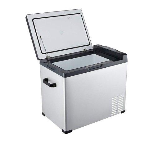 Автохолодильник компресорний Smartbuster K40 об'ємом 40 л