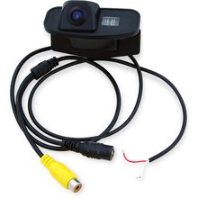 Car Rear View Camera for Honda CR V - Short description
