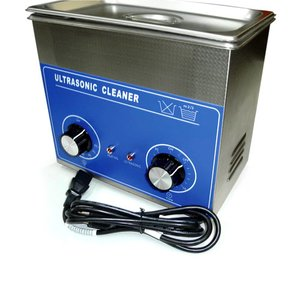 Ultrasonic Cleaner Jeken PS-20 (3.2l, 110V)