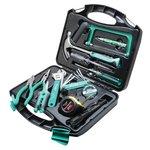 Household Tool Kit Pro'sKit PK-2028T