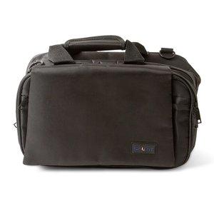 SIGLENT Oscilloscope Bag