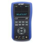 Digital Oscilloscope ATTEN AT-H150