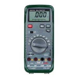 Digital Multimeter Pro'sKit 3PK-345