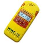 Medidor de radioactividad EcoTest TERRA-P MKS-05