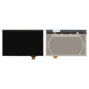 Pantalla LCD para tablet PC Samsung N8000 Galaxy Note, N8010 Galaxy Note