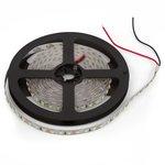 Tira de luces LED  SMD2835 (alta luminocidad, monocromática, luz blanca fría, 120 LEDs/m, 5 m, IP20)