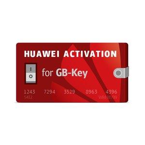 Модуль GB-Key Huawei