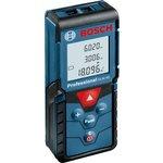 Цифровой дальномер Bosch GLM 40