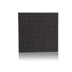 LED-модуль для рекламы P6-RGB-SMD (192 × 192 мм, 32 × 32 точек, IP65, 6500 нт)