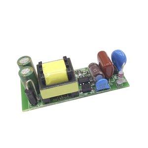 Драйвер светодиодной лампы 18-24 Вт (85-265 В, 50/60 Гц)