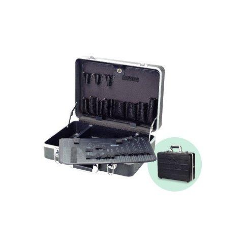 Кейс для інструментів Pro'sKit TC 850 з 2 палетами