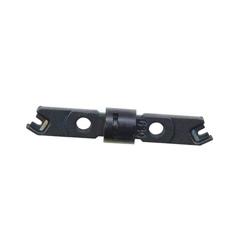 Змінне лезо для розшивання кабелю Pro'sKit 5CP 16D