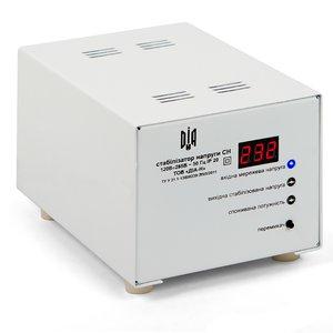 Стабілізатор напруги ДІА-Н СН-600-м
