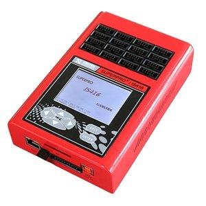 Универcальный USB программатор Xeltek IS416
