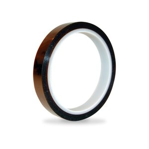 Thermal Protective Tape for Soldering 16 mm