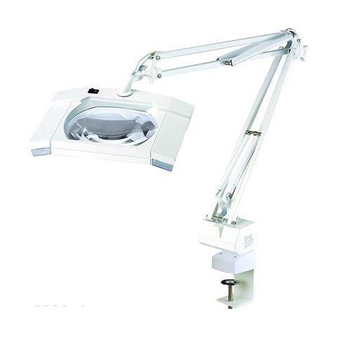 5 Diopter Magnifying Lamp 8069 1 110V