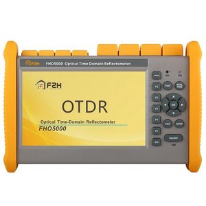 Optical Time-Domain Reflectometer Grandway FHO5000-M21