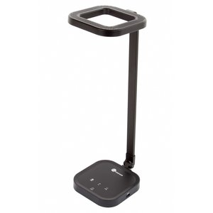 LED Desk Lamp TaoTronics TT-DL21, Black
