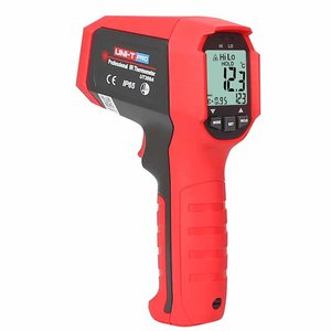 Infrared Thermometer UNI-T UT309A
